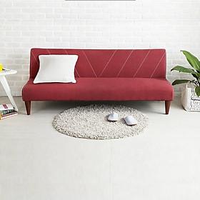 Sofa giường BNS đa năng BNS/2002- 170 x 86 x 68 cm