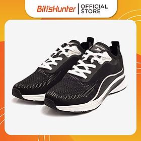 Giày Thể Thao Nữ Biti's Hunter Core DSWH03200