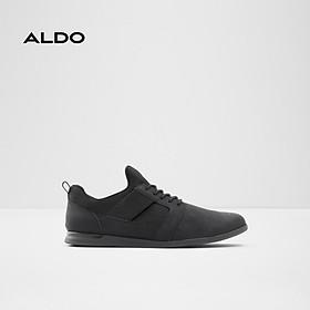 Giày sneaker nam ALDO MOONAH