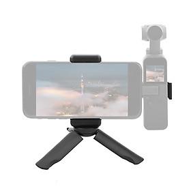 Chân đế mở rộng đỡ điện thoại/máy ảnh thay thế cho DJI Osmo Pocket / Pocket 2