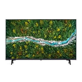 Smart Tivi LG 4K 70 inch 70UP7750PTB - Hàng chính hãng (chỉ giao HCM)