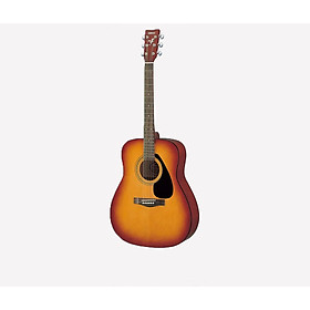 Đàn Guitar Acoustic Yamaha F310 TOBACCO BROWN SUNBURST