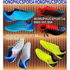Giày đá bóng chính hãng WIKA NEO ONE [NHIỀU MÀU