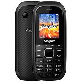 Điện thoại Energizer E12 - Hàng Chính Hãng