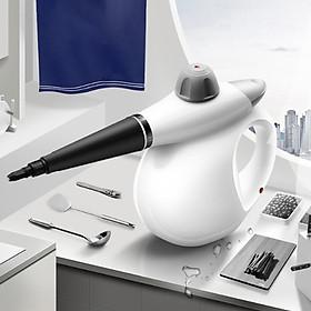 Máy làm sạch bằng hơi nước - Máy tẩy rửa đa năng bằng áp lực nhiệt cao cấp SCH20A