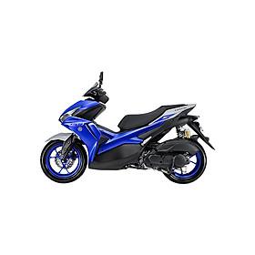 Xe Máy Yamaha NVX 155 MỚI - ( 5 MÀU )