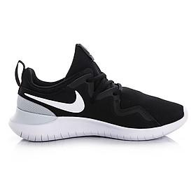 Giày Thể Thao Nữ Wmns Nike Tessen Fw Woman Nsw Nike Sp18 060619