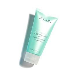 Sữa dưỡng ẩm ban ngày cho da thường và da khô Nu Skin Moisture Restore Day Protective Lotion SPF 15 (50ml)