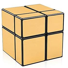Đồ Chơi Rubik Mirror 2x2 Cao Cấp