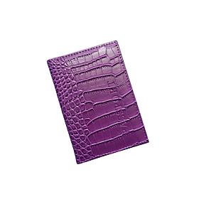 Bao đựng hộ chiếu (CR-1610)
