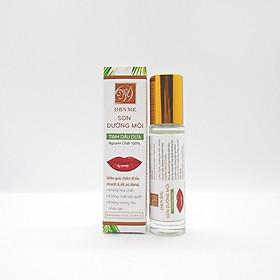 Son dưỡng môi dầu dừa DBNME