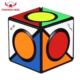 Đồ Chơi Rubik Qiyi Six Spot