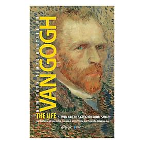 Van Gogh - Tiểu Sử Và Cuộc Đời