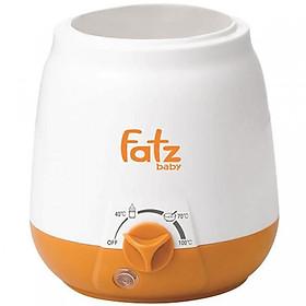 Máy Hâm Sữa Và Thức Ăn Siêu Tốc 3 Chức Năng FatzBaby FB3003SL