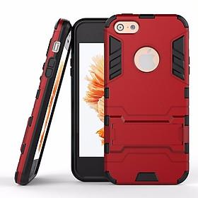 Ốp Lưng Iron Dành Cho Iphone 7