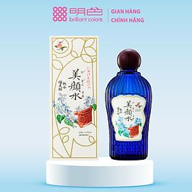 MEISHOKU Bigansui Skin Lotion Lotion ngăn ngừa mụn Bigansui Meishoku 160ml (Phiên bản Limited)