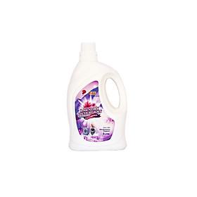 Nước giặt xả thiên nhiên hương hoa GW (5 lít)
