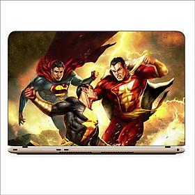 Hình ảnh Mẫu Dán Decal Laptop Mẫu Dán Decal Laptop Mẫu Dán Decal Laptop Cinema - DCLTPR 285