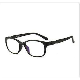 Kính lão thị viễn thị nam nữ siêu dẻo mắt cực sáng và trong sẵn độ kv149