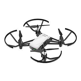 Máy bay camera - Drone