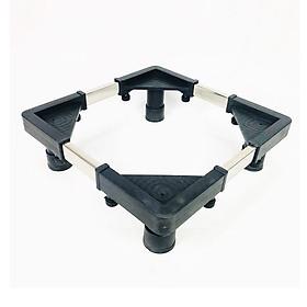 Kệ chân để lọc nước có thể tùy chỉnh kích thước từ 30cm-40cm GNG