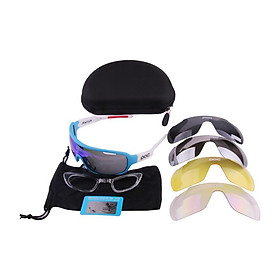 Cycling Glasses Outdoor Men Women Sports Polarizing Sunglasses Sports Cycling Glasses
