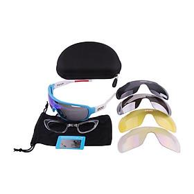Cycling Glasses Outdoor Men Women Sports Polarizing Sunglasses Sports Cycling Glasses