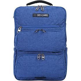 Balo laptop Simplecarry K4