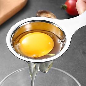 Bộ Lọc Lòng Trắng Trứng Maxcook Mcpj-Gl01 Dụng Cụ Làm Bánh