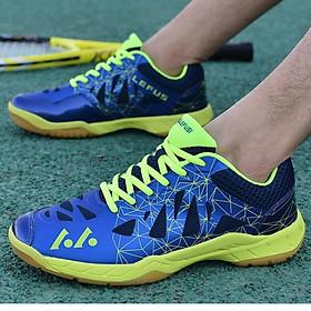 Giày thể thao chạy bộ thời trang nam nữ size 36-44