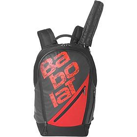 Túi Tennis Babolat Backpack Expand Team Line