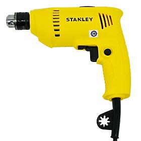 Hình đại diện sản phẩm Máy Khoan Stanley Hand SDR3006-A9