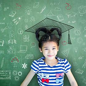 Khóa Học Dạy Con Từ Tiềm Thức - UNICA