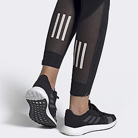 Giày thể thao Adidas Nữ F33906 - Màu Đen-6
