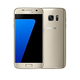 Samsung Galaxy S7 Edge - Hàng Nhập Khẩu