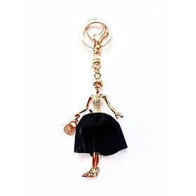 Phụ kiện đeo túi xách Miss Empire - Bag charm BC134