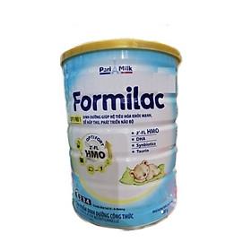 Sữa công thức Formilac Optipro số 1 (0-6 tháng) - 900g
