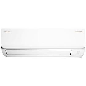 Máy Lạnh Inverter Daikin FTKA50UAVMV (2.0HP) - Hàng Chính Hãng - Chỉ Giao tại HCM