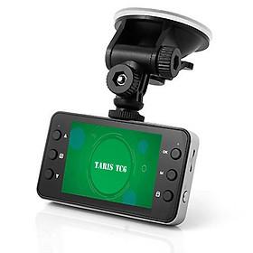 Camera hành trình TC6/ Hàng nhập khẩu