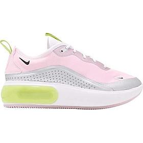 Nike Women's Air Max Dia Fashion Sneakers