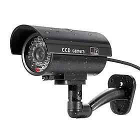 Camera An Ninh Chống Nước CCTV