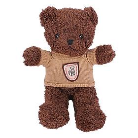Hình đại diện sản phẩm Gấu Bông Gấu Oenpe Ngộ Nghĩnh