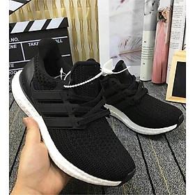 Giày Sneaker Nữ MH99