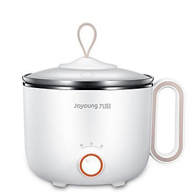 Nồi nấu đa năng Joyoung F-15Z603 1-3 Persons  Multi Functions Cooking Pot Electric Cooker
