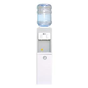 Cây nước nóng lạnh cao cấp FujiE WD1850C - Chính Hãng