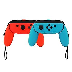 Tay Cầm Chơi Game Cho Nintendo Switch