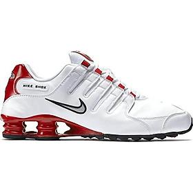 Nike Men's Shox NZ Shoe