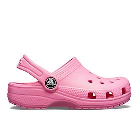 Giày  Crocs Clog Trẻ em 204536