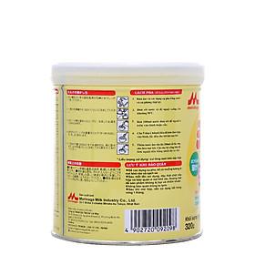 Sữa Bột Morinaga Chilmil Số 2 (320g)
