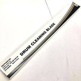 Gạt mực máy photocopy dùng cho Ricoh MP 1600, 1800, 1900, 2000Le, 2000L2, 2001, 2501